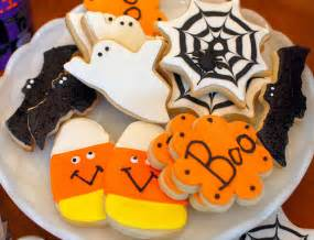 Image result for Halloween Decorated Sugar  s