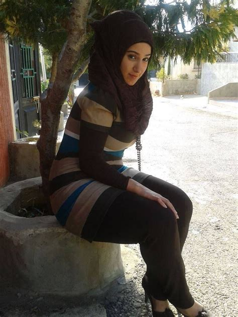 nude veiled arab woman big teenage dicks
