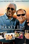 The Bucket List (2007) - Rob Reiner   Synopsis ...