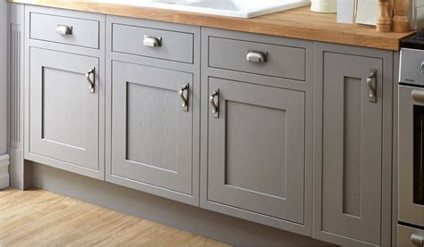 Cabinet Door Ideas by How To Match Thermofoil Cabinet Doors Loccie Better