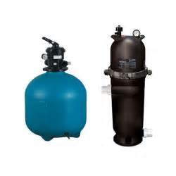 filtre piscine ajouter au panier filtre aster with filtre With changement du sable dans filtre piscine