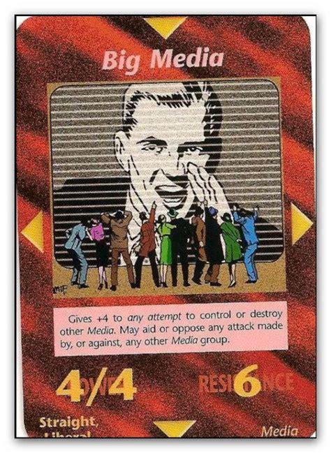 Illuminati Card Buy Illuminati Cards Big Media By Icu8124me On Deviantart