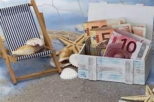 Originelle Geschenkverpackung Für Geld : gl ckwunschkarten zur hochzeit ~ Frokenaadalensverden.com Haus und Dekorationen