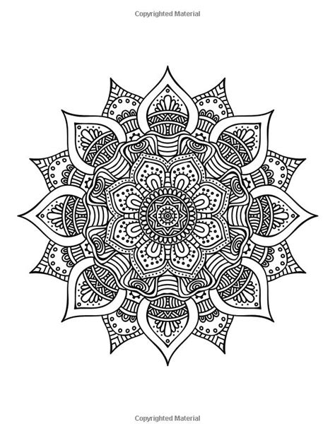 Kleurplaat Minion Ukelele by 17 Best Ideas About Mandala Coloring Pages On