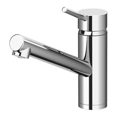 ikea faucets kitchen yttran kitchen faucet ikea