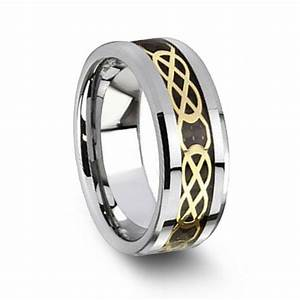 2015 best sell men39s jewelry ottoman wedding rings With best metal for men s wedding ring