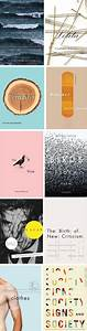 Best 25+ Creative book covers ideas on Pinterest ...