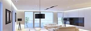 LED strips modules Svetila com EN