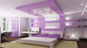 Decorating Your Bedroom Image