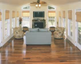 Flooring For Living Room Options by Hearth Room Addition Contemporary Family Room St