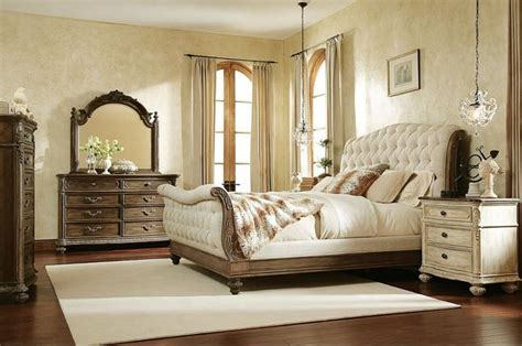 Bedroom Ideas On by Bedroom Ideas For Couples Bedroom Bedroom Designs