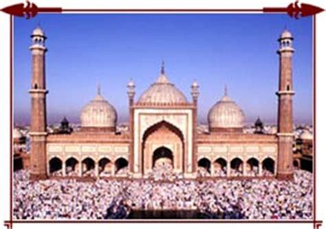jama masjid delhi jama masjid  delhi jama masjid