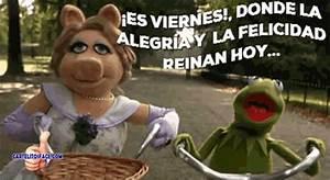 Coussin Tete De Lit Gifi : ya es viernes presente feliz fin de semana los amigos de ~ Dailycaller-alerts.com Idées de Décoration