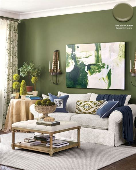 august october 2017 paint colors how to decorate