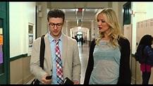 Bad Teacher (2011) - Trailer - YouTube