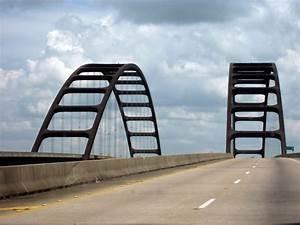 Puente General WK Wilson Jr Puente Dolly Parton