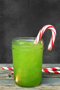 christmas punch recipes dishmaps