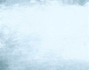 Free Texture Grab: Soft Grunge Photo Overlays   inSight ...