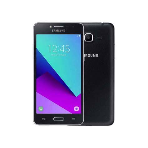 samsung galaxy grand prime plus price in pakistan specs reviews techjuice