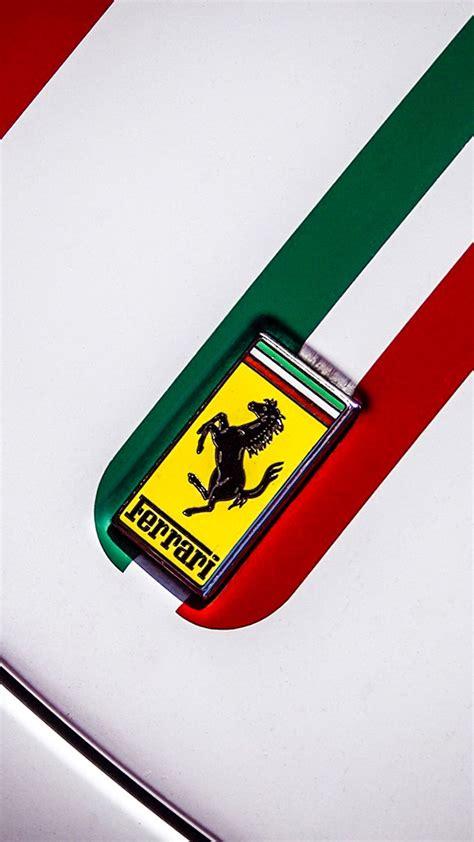 We have 53 free ferrari vector logos, logo templates and icons. Ferrari logo wallpaper | Lamborghini logo, Ferrari logo, Ferrari