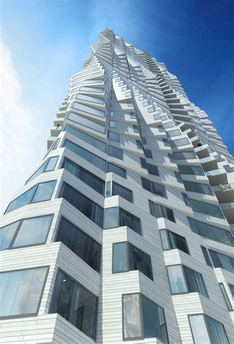 twisting san francisco skyscraper studio gang architects