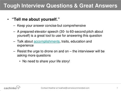 How To Answer Tough Resume Questions by Questions Questions And Answers Exles Simple Resume Template