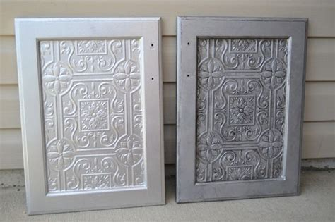 Cabinet Doors Paintable by Tile Inset Cabinet Doors Search Bathroom Remodel