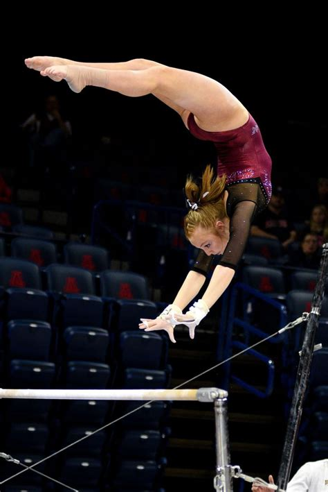 Gymnastics Floor History by 30 Best Images About Best Of Du Gymnastics 2015 On