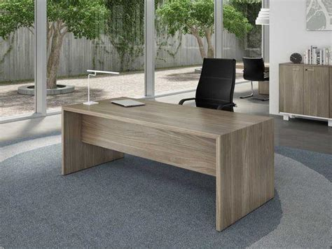 bureau de direction contemporain bureau de direction contemporain kellington comparer les