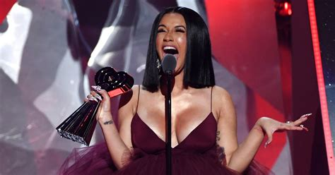 cardi b songs in top 100 cardi b is the first female rapper to top the hot 100