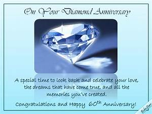 60th anniversary wishes wishes greetings pictures With 60 wedding anniversary wishes