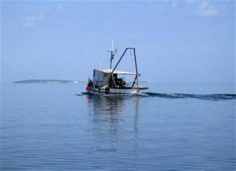 Party Boat Rentals North Carolina by Outer Banks Party Boat