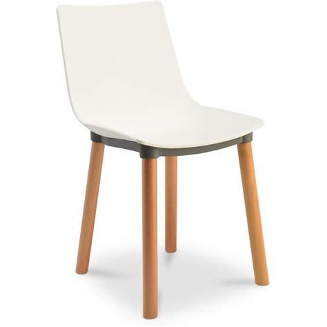 chaise xavier pauchard chaise tolix xavier pauchard