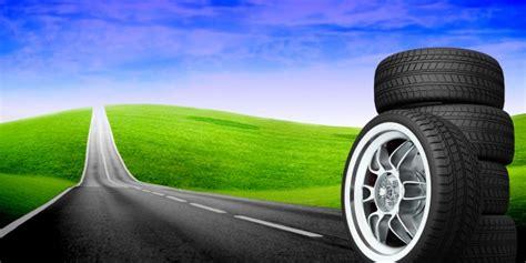 car tire image   millions vectors stock