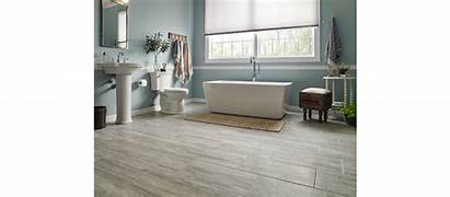 Tile Matte Gray Floor Porcelain Veneto Glazed