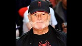 Avi Arad Official Reaction To Marvel Studios and Sony ...