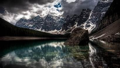 Tablets Wallpapers 2560 1440 Pixelstalk Moraine Lake