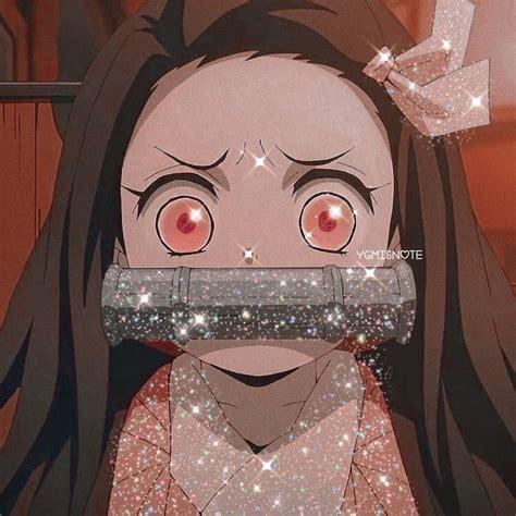 1080x1080 Anime Pfp Aesthetic Anime Pfp Dark Academia
