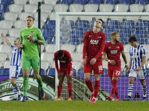 Wednesday's Eredivisie fixtures including Feyenoord vs ...
