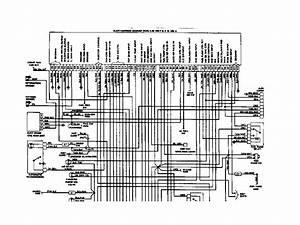 02 Camaro Engine Wiring Diagram