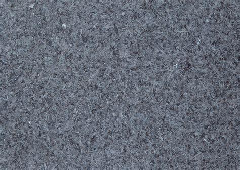 granite tile granite stone texture background image