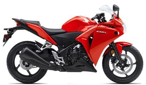 honda cbr bike price and mileage honda cbr250r price specs review pics mileage in india