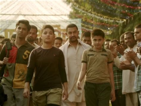 Dangal  Movie Reviews  Rotten Tomatoes