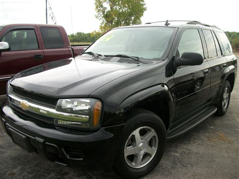 where to buy car manuals 2004 chevrolet trailblazer electronic throttle control where to buy car manuals 2006 chevrolet trailblazer electronic valve timing sell used 2006