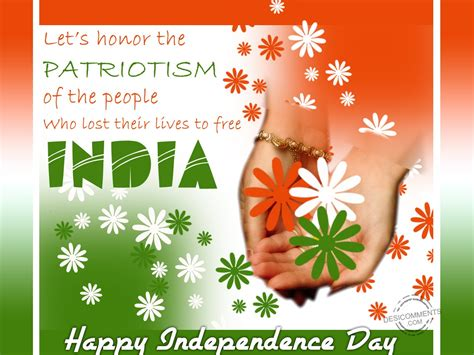 indian independence day desicommentscom