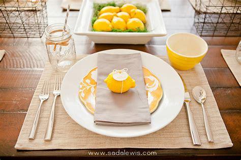 beautiful thanksgiving table settings diy parkdaily