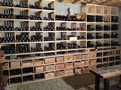 17 meilleures id 233 es 224 propos de casiers 192 bouteilles de vin en bois sur 201 tag 232 res 224