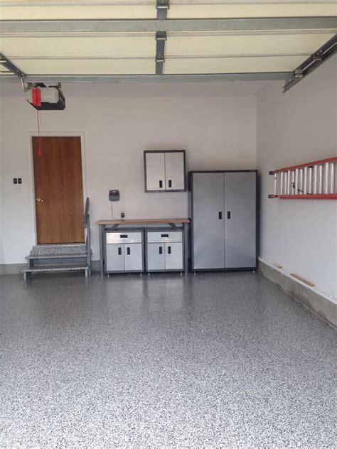 garage floor paint nottingham epoxy garage flooring modern valspar garage floor coating valspar garage floor coa xylene