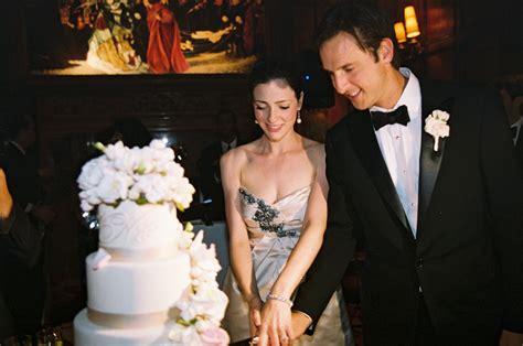traditions   skip   wedding amanda