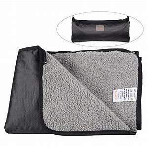 waterproof pet blanket heha pet dog blankets outdoor and With outdoor dog blanket